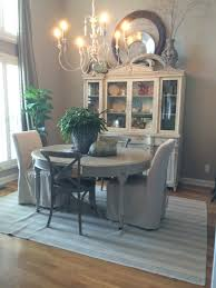 dining room sherwin williams