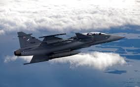 Pixsense pimpandhost (|戦闘機の画像 p1_39