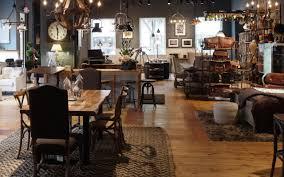 industrial home furniture accessories interior design lifestyles industrial home furniture