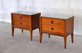 Bedroom Furniture For Sale by Bedroom Furniture Mid Century Modern Bedroom Furniture For Sale