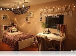 indie bedroom designs fresh in trend cool ideas 1280 960 home