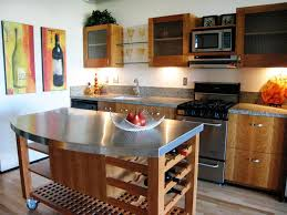Kitchen Stand Alone Pantry by Kitchen Complete Your Lovely Kitchen Design With Cool Kitchen