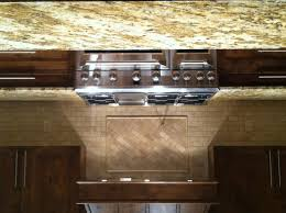 Kitchen Tile Backsplash Design Ideas Subway Tile Kitchen Backsplashes U2014 Lighting Ideas