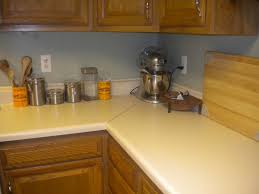 kitchen cabinet cleaner vinegar best home furniture decoration