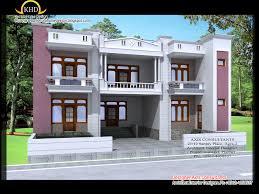 home elevation design joy studio design gallery photo
