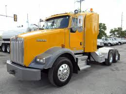 kenworth trucks for sale kenworth trucks for sale in ks