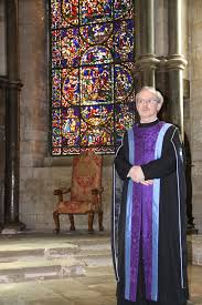 Chris Crooks joined the Cathedral\u0026#39;s staff as Vesturer (Head Virger) in October 2005, having previously been Head Virger at Salisbury and Portsmouth ... - chris_crooks