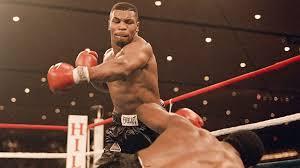 Legende boksa Images?q=tbn:ANd9GcQIGslozLInVFZ6KrXBud2gVOkp9sVQWZrhzguipkklGQk1gtBJ