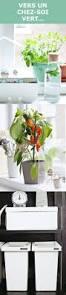 Table Ronde De Jardin Ikea best 20 salon jardin ikea ideas on pinterest table jardin ikea