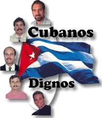 Periodista ecuatoriana llama a concientizar causa de antiterroristas cubanos