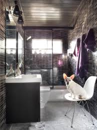 Small Modern Bathroom Ideas Boncvillecom - Contemporary bathroom designs photos galleries