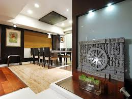 Dining Room Wall Decorating Ideas Apartment Wall Decorating Ideas Apartment Wall Decorating Ideas