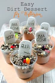 Easy Treats For Halloween Party by 213 Best Halloween Ideas Images On Pinterest Halloween Recipe