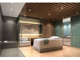 3d Home Design By Livecad Free Version On The Web Interior 3d Design Software Free Home Design