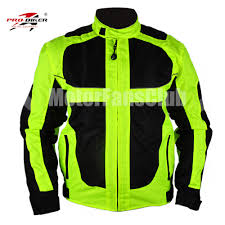 Compare Prices On Green Motocross Gear Online Shopping Buy Low
