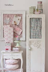Home Decor Diy Ideas 12425 Best Shabby Chic Crafts And Decorations Diy Images On