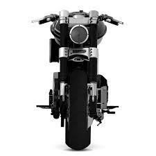 2011 motorcycles confederate c3 x132 hellcat