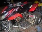 4 wheelers for sale cheap