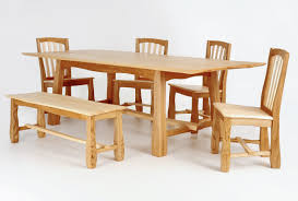 contemporary fine furniture made from oak and maple bodmin moor