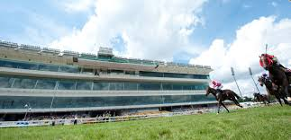 Singapore Turf Club- Horse Races at its Best!