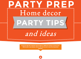 decorating ideas party decorations shutterfly