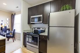 Dwell Home Plans by Naperville Il Apartment Rentals Dwell At Naperville Naperville