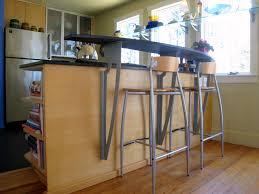 home bar countertop ideas home bar design