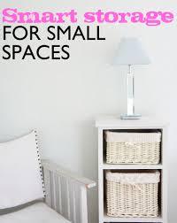 smart diy kids room storage ideas home design photo of storage ideas for small bedrooms uk surprise bedroom decor astonishing and diy kids