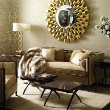 Living Room Decorating Ideas With Mirrors Ultimate Home Ideas - Living room mirrors decoration
