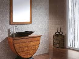 Bathroom Vanities Inexpensive by Bathroom Vanities Cheap Bathroom Sinks And Vanities Marvelous