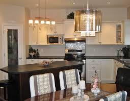 Chandelier Lighting For Dining Room