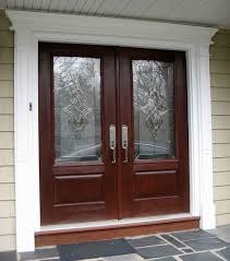 modern exterior door trim let u0027s examine wonderful ideas exterior