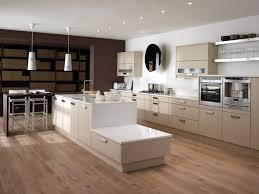 Italian Kitchen Design Ultra Modern Italian Kitchen Design With White Cabinets