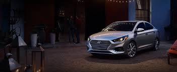 regency lexus richmond hyundai cars sedans suvs compacts and luxury hyundai