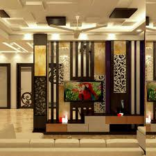 partition wall interior india pinterest walls interiors and