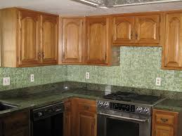 kitchen cheap kitchen backsplash ideas simple desjar interior diy