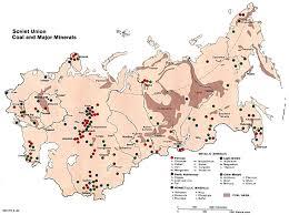 Former Soviet Union Map Syllabus 21h 467j 17 57j Soviet And Post Soviet Politics And
