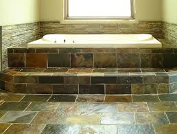 bathroom terrific bathtub tile backsplash ideas 81 dark and