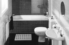 Vintage Black And White Bathroom Ideas Home Office Design Ideas For Small Spaces Startupguys Net Home