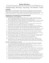 Construction Project Coordinator Resume Sample by Sample Resume Bank Credit Manager