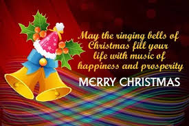 christmas greeting quotes cards u201d massive christmas collection