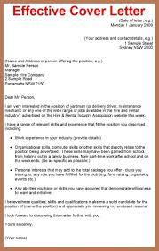 Best Software Engineer Resume by Resume Upload In Quikr Virtren Com