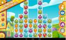 Farm Heroes Saga เกมใหม่จาก King.com ผู้ผลิต Candy Crush | DroidSans