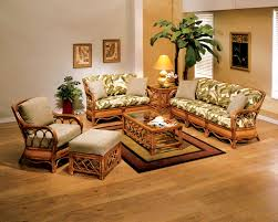 Modern Room Nuance Best Chair Furniture Modern Living Room Home Bendut Natural Nuance