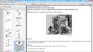 car repair manuals sellfy com