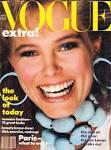 Renee Usa Vogue Cover April Angelika Kallio Photo Shared By Ailis | Fans ... - renee-usa-vogue-cover-april-456031528