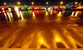 Vaigai River