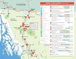 Juneau Alaska Map by City Map Of Juneau Alaska On City Images Let U0027s Explore All World Maps