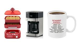 top male christmas gifts 2014 part 17 most popular christmas