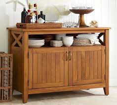 sideboards amusing buffet sideboard captivating buffet sideboard
